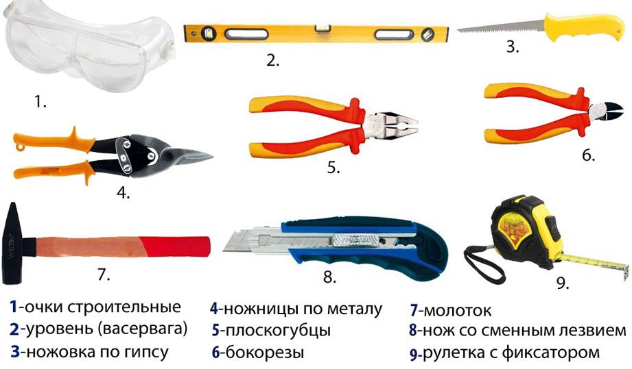 montaj-gipsokartona-izgipsy.ru_9