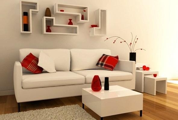 Как сделать своими руками корпусную мебель