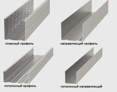 metallicheskij-profil